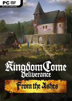 kingdom come « Search Results « Skidrow & Reloaded Games