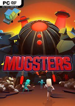 Mugsters-ALI213