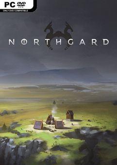 Northgard Ragnarok-PLAZA