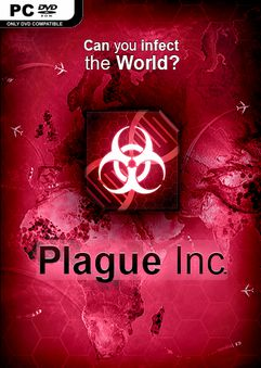 Plague Inc Evolved The Royal-HI2U