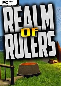 Realm of Rulers v0.20