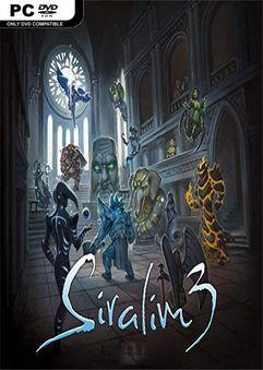 Siralim 3 v1.3.24