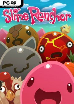 Slime Rancher v1.3.2