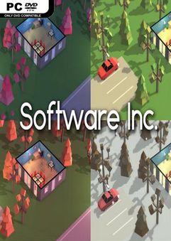 Software Inc v10.10.10