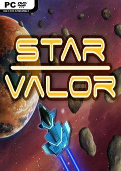 Star Valor v1.3