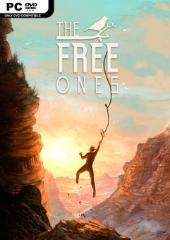 The Free Ones-PLAZA