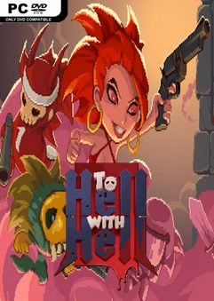 To Hell With Hell v1.0.0.1743