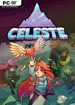 Celeste v1.2.4.0