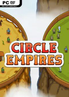Circle Empires-ALI213