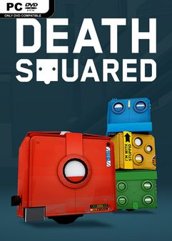 Death Squared Build 3476652