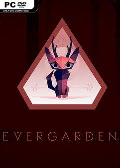 Evergarden-ALI213