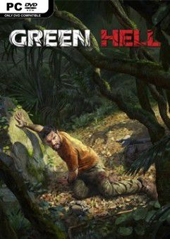 Green Hell Early Access