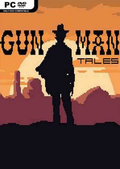Gunman Tales Build 4297351