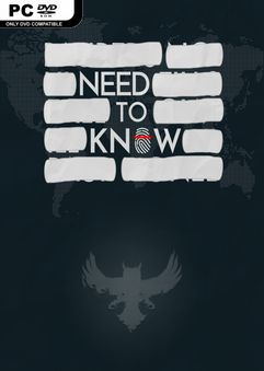 Need to Know v1.23.2