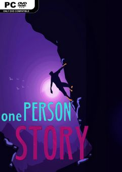One Person Story GAME-DARKSiDERS