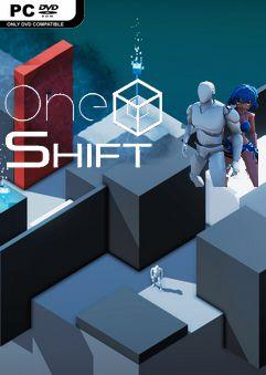OneShift MULTi9-HLM