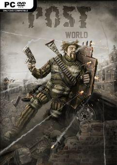Postworld-HOODLUM