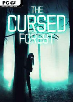 The Cursed Forest v0.7.8