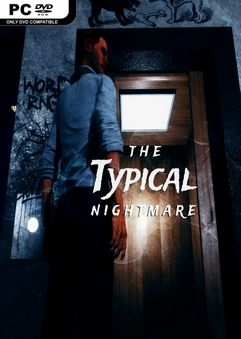 Typical Nightmare-PLAZA