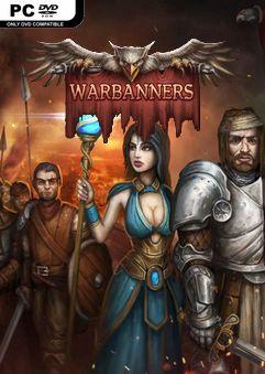 Warbanners Death Speaker v1.2.9