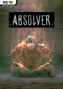 Absolver v1.29 Incl DLC