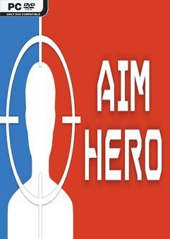 Aim Hero v0.157