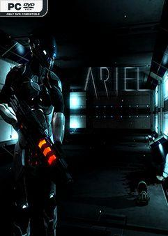 Ariel v0.8.6