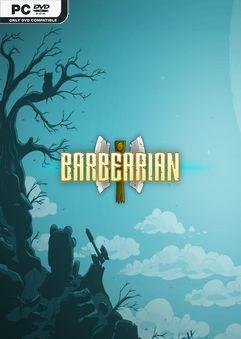 Barbearian-ALI213
