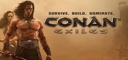 Conan Exiles-CODEX