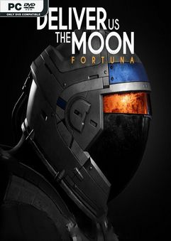 Deliver Us The Moon Fortuna Build 3293476