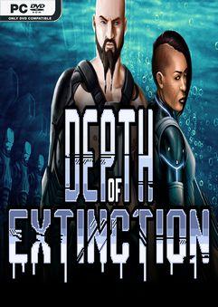 Depth of Extinction v52.10.6.4