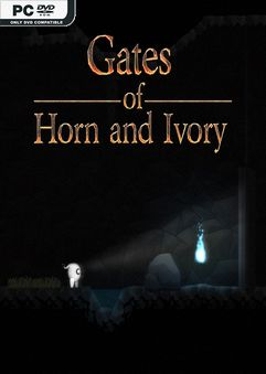 Gates of Horn and Ivory-PLAZA