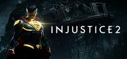 Injustice 2 Legendary Edition-CODEX