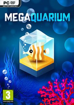 Megaquarium-ALI213