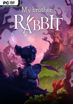 My Brother Rabbit-SKIDROW