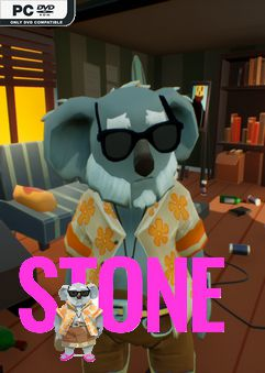 Stone-SKIDROW