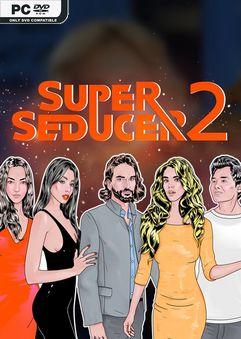 Super Seducer 2-3DM
