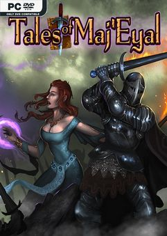 Tales of MajEyal v1.6.6