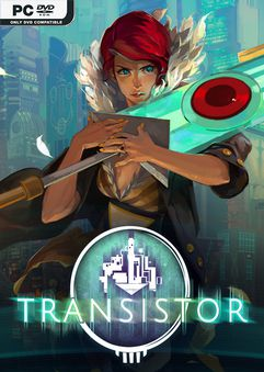 Transistor v1.50473