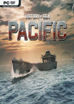 Victory At Sea Pacific v1.4.0