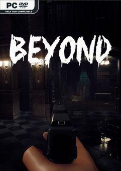 Beyond-PLAZA