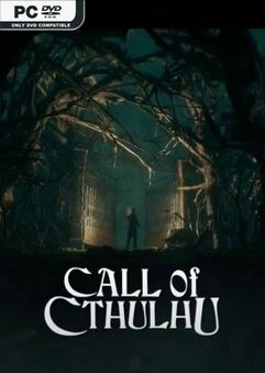Call of Cthulhu-Repack