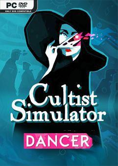Cultist Simulator Build 3833152