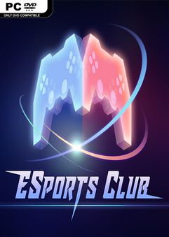 ESports Club v0.10562