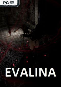 Evalina-PLAZA