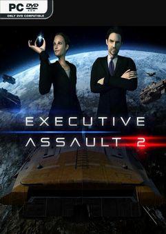 Executive Assault 2 Build 414986