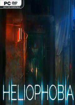 Heliophobia-HOODLUM