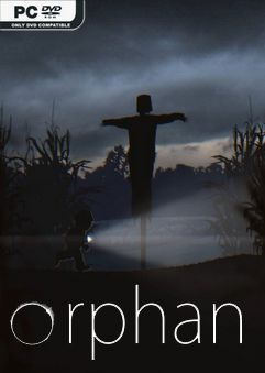 Orphan-Razor1911