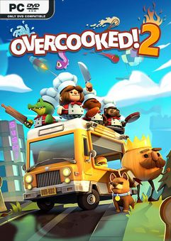 Overcooked 2 v5.10.662097
