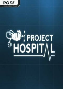 Project Hospital-SiMPLEX